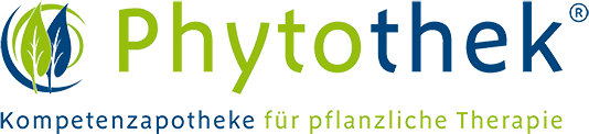logo-phytothek-quer-1